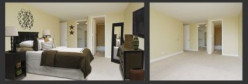 Importance of virtual staging