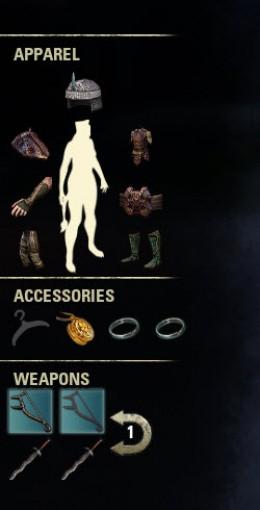 eso more character slots