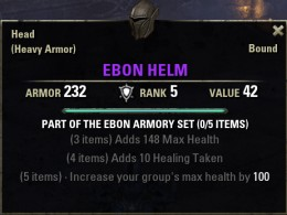 Traits Needed To Craft Sets Eso