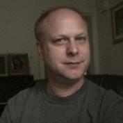GMRichard profile image