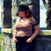 LeahMia8911 profile image