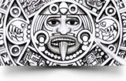 the history of religious myths of the mesoamerican culture Mayan legends: bedtime stories of an ancient civilization  visit the riviera maya and experience mayan culture firsthand this article have 16 comments.