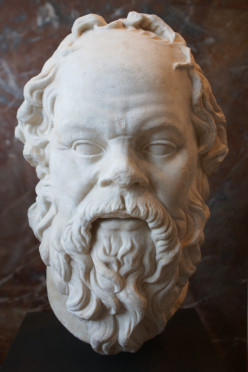 The Birth of Western Philosophy