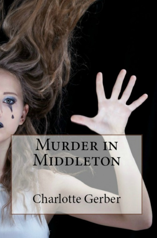 Murder in Middleton