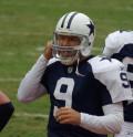 The Enigma that is Tony Romo