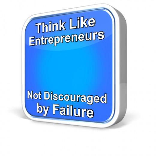 Intrapreneurs Think Like Entrepreneurs