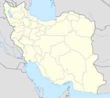 Iran_location_m...