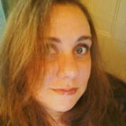 JeanetteK profile image