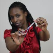 Ebony Eden profile image