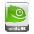openSUSE: A Different Spin on Linux