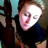 Andromeda Prince profile image