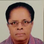 Kalpatraman profile image