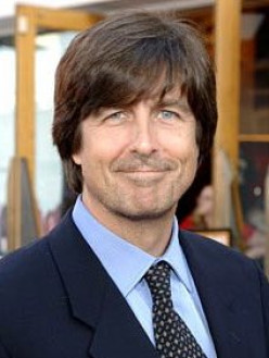 Music in Film...Thomas Newman