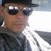 Ed Santiago profile image