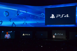 Five Things I Want To See From Sony At E3 2014