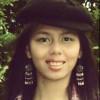 Ariadne Santos profile image