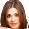 Kristy Bernales profile image