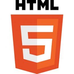 Integrating HTML5 and SIP