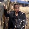 De Raj R profile image