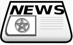 Wicca in the News: Wiccan