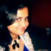 rajashisarkar profile image
