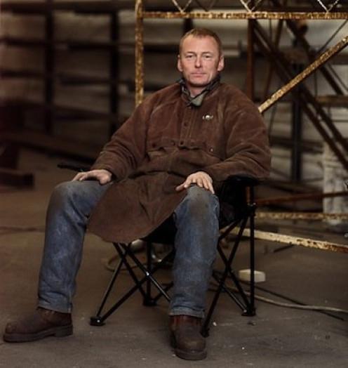 Photo Credit: scottsculptures.co.uk