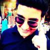 Khwaja Humza profile image