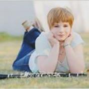 Megan Mason profile image