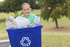 Ways to Make Pro-Environmental Behaviour Fun for Kids