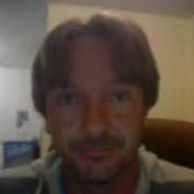 martijnassie profile image