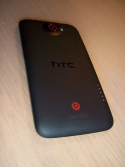 HTC One X Plus Phone Review, still as good as it once was?