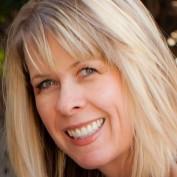 Jennifer Suchey profile image