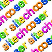 sitechooser profile image