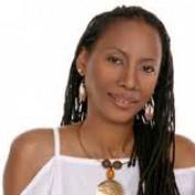 Nyraju Skin Care profile image