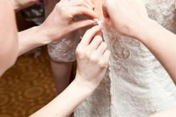 Preserving Your Wedding Memories