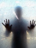 Personal Hauntings by Kitty: The Stalker-Spirit and the Territorial Ghost in Florida