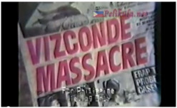 Vizconde Massacre: Why Did a No-decision of the Philippine Supreme Court Acquit Convicts?