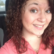 Katelynn Torrence profile image