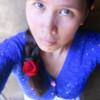 MoiraCrochets profile image