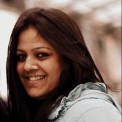 deenazaidi profile image