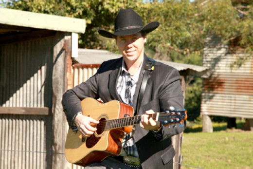 Adam Price is a top local country singer in Newcastle and the leading seniors entertainer in Australia, he's also the founder of the Adopt-a-Singer for senior citizens in nursing homes program which brings professional entertainers into nursing homes