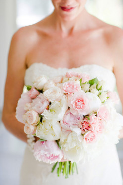 Wedding Flowers: top three concerns