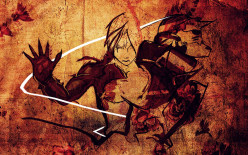 10 Best Artistically Animated Anime