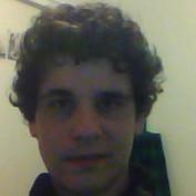 pacampobasso profile image