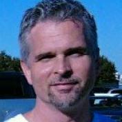 maalarue profile image