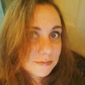 Missy Kierstead profile image
