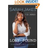 Sarah Jakes is taking the nation by storm with this revolutionary gospel of grace.