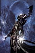 7th Edition Warhammer 40k Psychic Phase