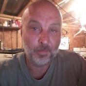 StephenFergusonJR profile image