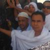 Idrus S profile image